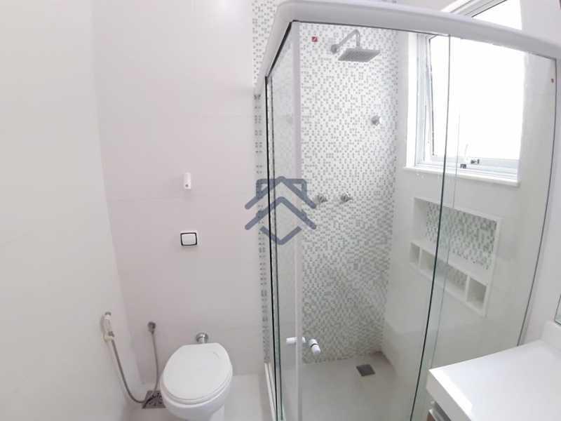 14 - Casa de Vila 2 quartos para alugar Vila Isabel, Rio de Janeiro - R$ 2.300 - TJCS2241721 - 15