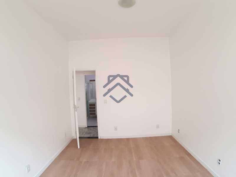 17 - Casa de Vila 2 quartos para alugar Vila Isabel, Rio de Janeiro - R$ 2.300 - TJCS2241721 - 18