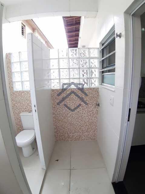 26 - Casa de Vila 2 quartos para alugar Vila Isabel, Rio de Janeiro - R$ 2.300 - TJCS2241721 - 27