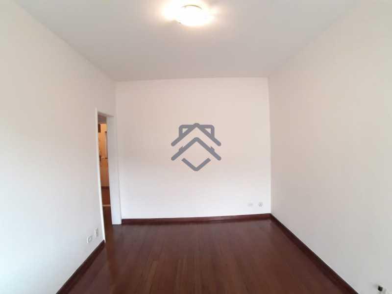 3 - Casa de Vila 2 quartos para alugar Vila Isabel, Rio de Janeiro - R$ 2.000 - TJCS2241723 - 4