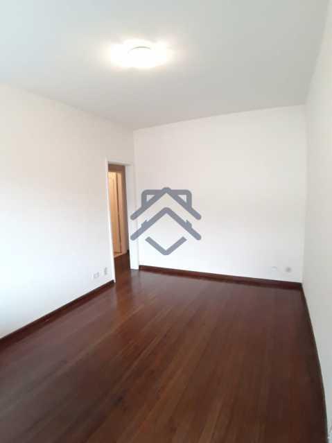 4 - Casa de Vila 2 quartos para alugar Vila Isabel, Rio de Janeiro - R$ 2.000 - TJCS2241723 - 5