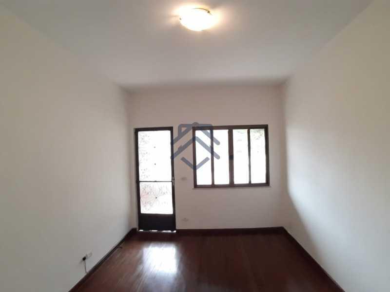 2 - Casa de Vila 2 quartos para alugar Vila Isabel, Rio de Janeiro - R$ 2.000 - TJCS2241723 - 3