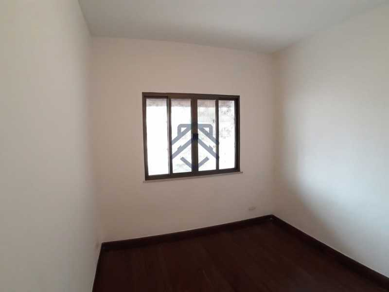 8 - Casa de Vila 2 quartos para alugar Vila Isabel, Rio de Janeiro - R$ 2.000 - TJCS2241723 - 9