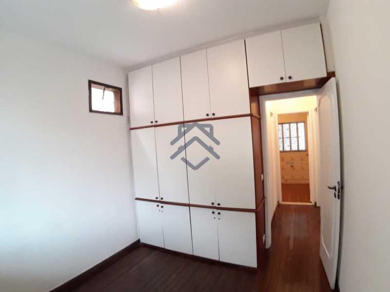 6 - Casa de Vila 2 quartos para alugar Vila Isabel, Rio de Janeiro - R$ 2.000 - TJCS2241723 - 7