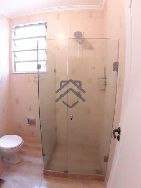 9 - Casa de Vila 2 quartos para alugar Vila Isabel, Rio de Janeiro - R$ 2.000 - TJCS2241723 - 10