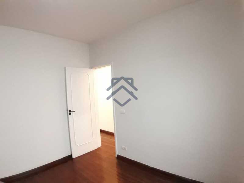 16 - Casa de Vila 2 quartos para alugar Vila Isabel, Rio de Janeiro - R$ 2.000 - TJCS2241723 - 17