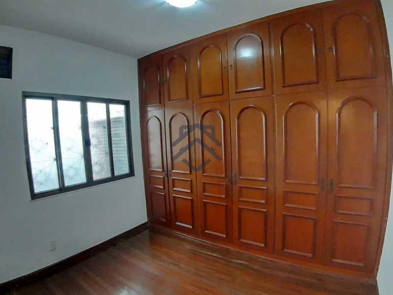 13 - Casa de Vila 2 quartos para alugar Vila Isabel, Rio de Janeiro - R$ 2.000 - TJCS2241723 - 14
