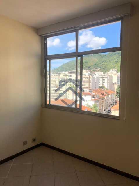 12 - Quarto e Sala para Alugar na Tijuca - MEAP127329 - 13