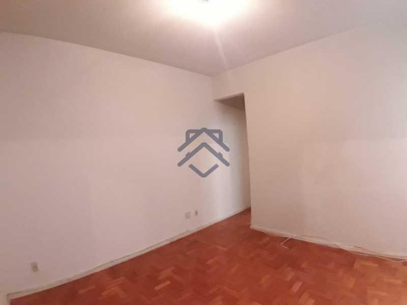6 - Apartamento 1 quarto para alugar Vila Isabel, Rio de Janeiro - R$ 1.100 - TJAP127260 - 7
