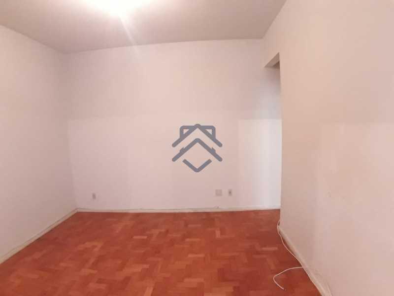 7 - Apartamento 1 quarto para alugar Vila Isabel, Rio de Janeiro - R$ 1.100 - TJAP127260 - 8