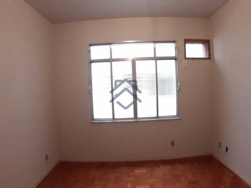 20 - Apartamento 1 quarto para alugar Vila Isabel, Rio de Janeiro - R$ 1.100 - TJAP127260 - 21