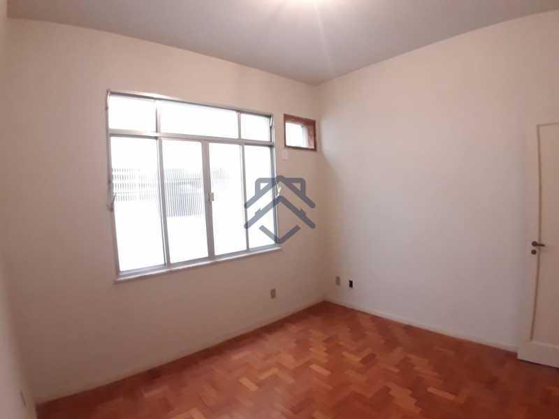 18 - Apartamento 1 quarto para alugar Vila Isabel, Rio de Janeiro - R$ 1.100 - TJAP127260 - 19