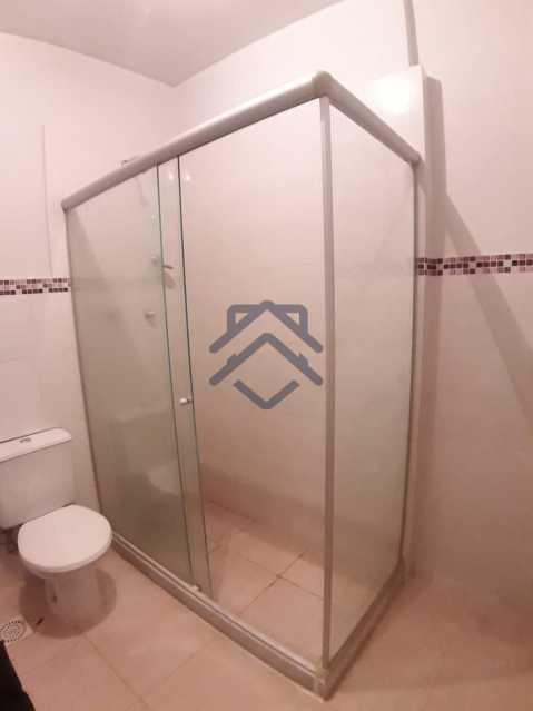 23 - Apartamento 1 quarto para alugar Vila Isabel, Rio de Janeiro - R$ 1.100 - TJAP127260 - 24