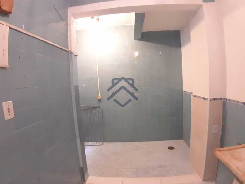 25 - Apartamento 1 quarto para alugar Andaraí, Rio de Janeiro - R$ 1.100 - TJAP1272602 - 26