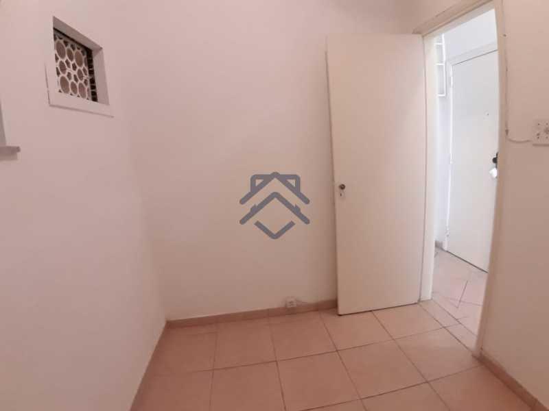 10 - Apartamento 1 quarto para alugar Andaraí, Rio de Janeiro - R$ 1.140 - TJAP1272602 - 11