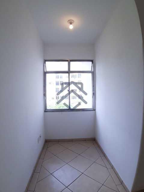 6 - Apartamento 1 quarto para alugar Andaraí, Rio de Janeiro - R$ 1.100 - TJAP1272602 - 7