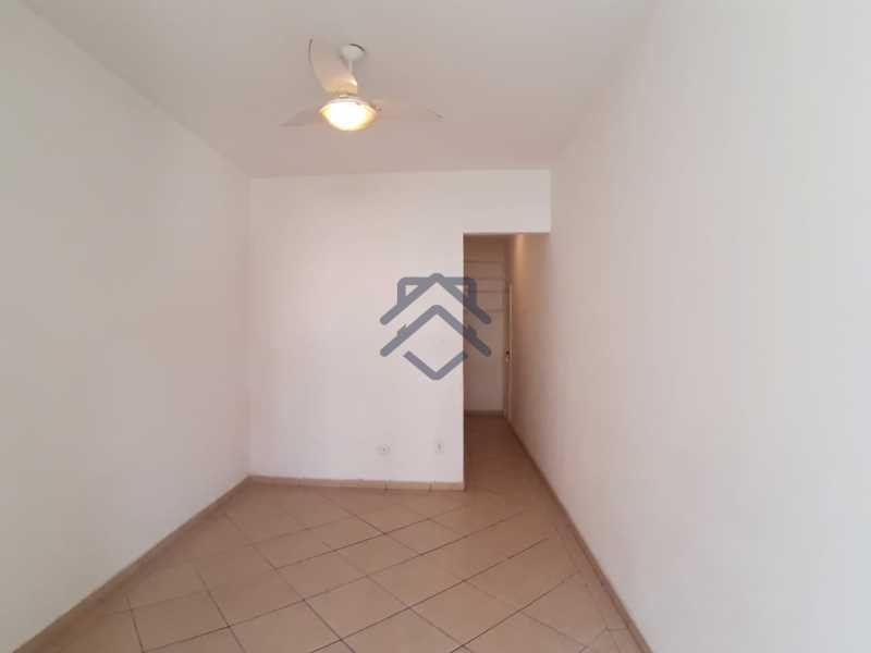 3 - Apartamento 1 quarto para alugar Andaraí, Rio de Janeiro - R$ 1.140 - TJAP1272602 - 4