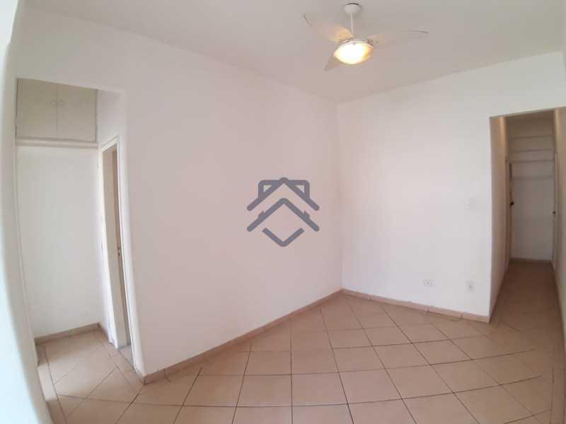 7 - Apartamento 1 quarto para alugar Andaraí, Rio de Janeiro - R$ 1.100 - TJAP1272602 - 8