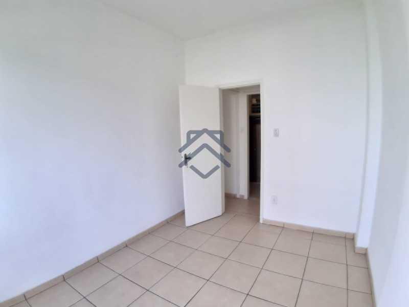 12 - Apartamento 1 quarto para alugar Andaraí, Rio de Janeiro - R$ 1.100 - TJAP1272602 - 13