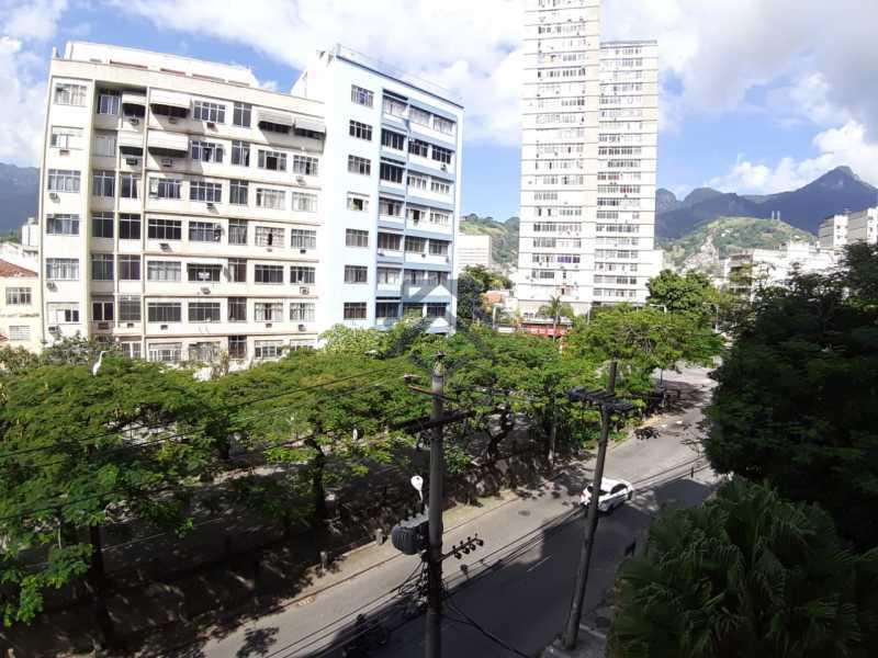 27 - Apartamento 1 quarto para alugar Andaraí, Rio de Janeiro - R$ 1.100 - TJAP1272602 - 28