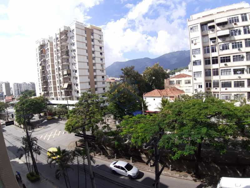 28 - Apartamento 1 quarto para alugar Andaraí, Rio de Janeiro - R$ 1.140 - TJAP1272602 - 29
