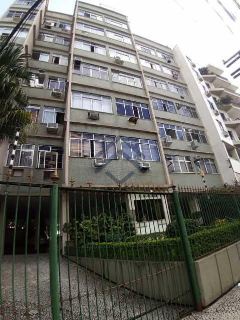 29 - Apartamento 1 quarto para alugar Andaraí, Rio de Janeiro - R$ 1.100 - TJAP1272602 - 30