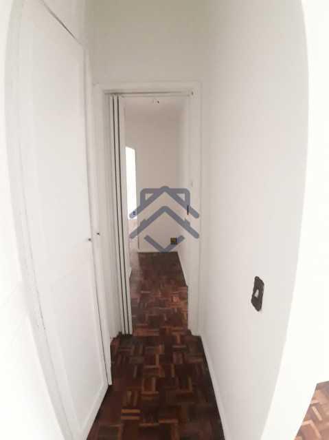 10 - Apartamento 2 quartos para alugar Tijuca, Rio de Janeiro - R$ 1.100 - TJAP2272602 - 11
