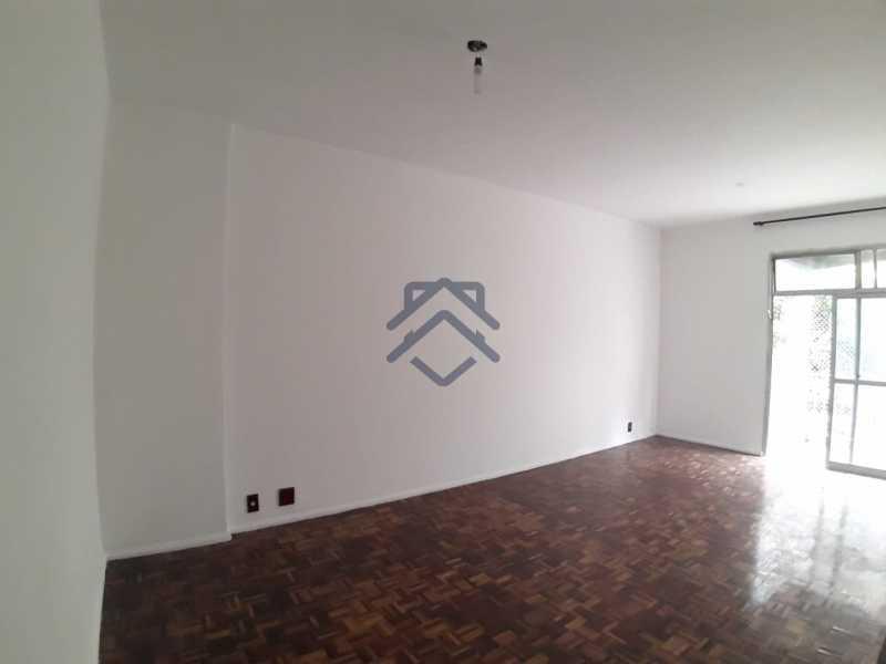 6 - Apartamento 2 quartos para alugar Tijuca, Rio de Janeiro - R$ 1.100 - TJAP2272602 - 7