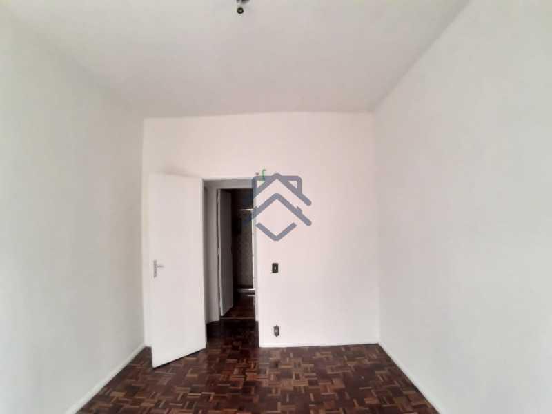 11 - Apartamento 2 quartos para alugar Tijuca, Rio de Janeiro - R$ 1.100 - TJAP2272602 - 12