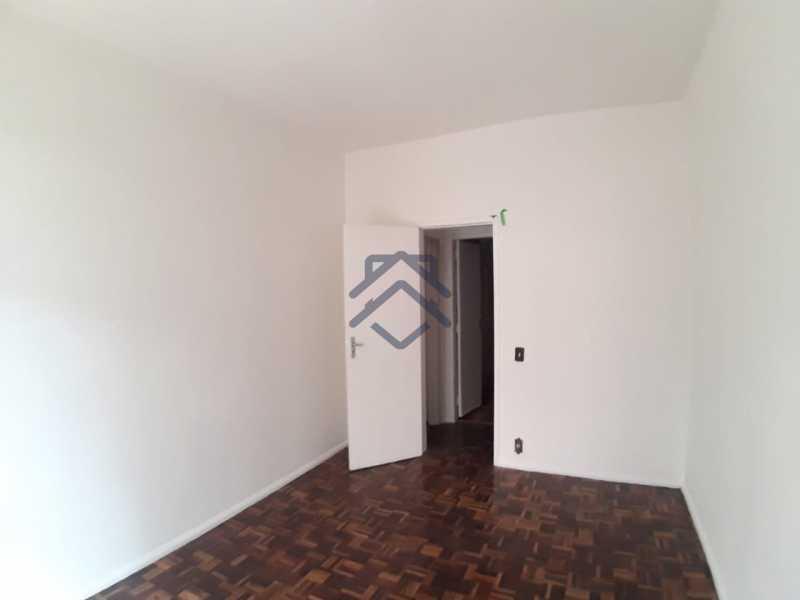 12 - Apartamento 2 quartos para alugar Tijuca, Rio de Janeiro - R$ 1.100 - TJAP2272602 - 13