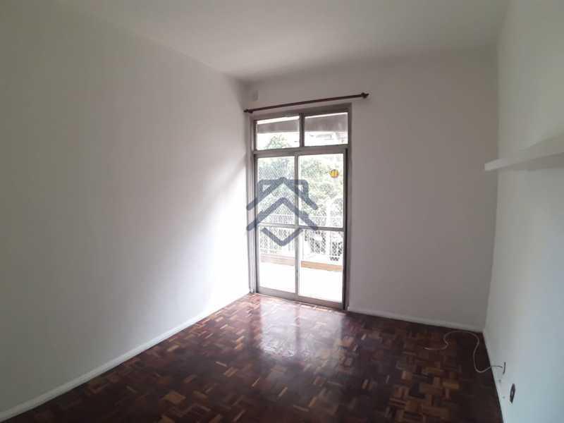 20 - Apartamento 2 quartos para alugar Tijuca, Rio de Janeiro - R$ 1.100 - TJAP2272602 - 21