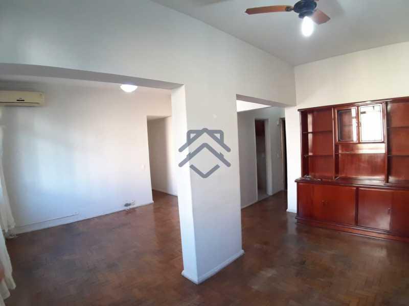 3 - Apartamento 2 quartos para alugar Tijuca, Rio de Janeiro - R$ 1.500 - TJAP227333 - 4