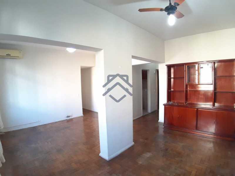 4 - Apartamento 2 quartos para alugar Tijuca, Rio de Janeiro - R$ 1.500 - TJAP227333 - 5
