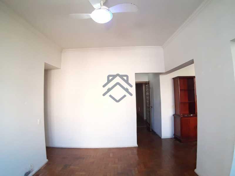 6 - Apartamento 2 quartos para alugar Tijuca, Rio de Janeiro - R$ 1.500 - TJAP227333 - 7