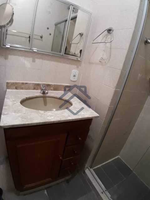 14 - Apartamento 2 quartos para alugar Tijuca, Rio de Janeiro - R$ 1.500 - TJAP227333 - 15
