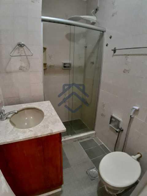 15 - Apartamento 2 quartos para alugar Tijuca, Rio de Janeiro - R$ 1.500 - TJAP227333 - 16