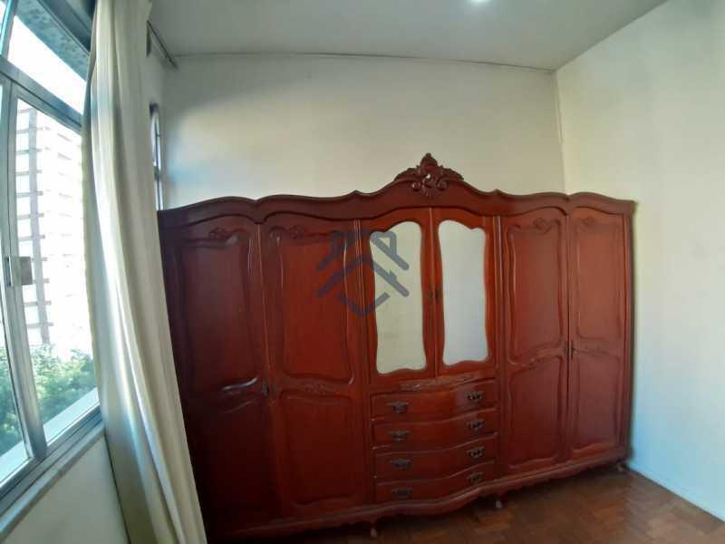 18 - Apartamento 2 quartos para alugar Tijuca, Rio de Janeiro - R$ 1.500 - TJAP227333 - 19