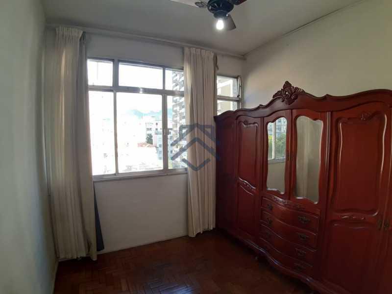 16 - Apartamento 2 quartos para alugar Tijuca, Rio de Janeiro - R$ 1.500 - TJAP227333 - 17