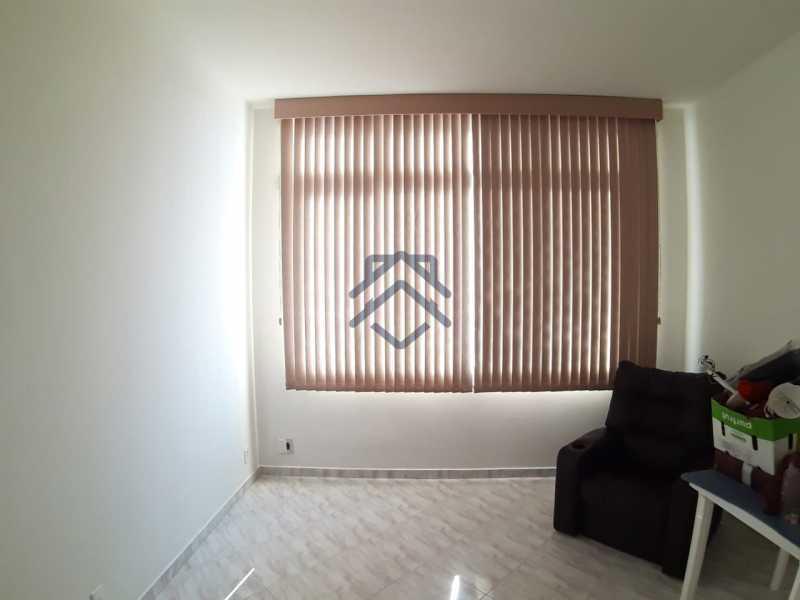 2 - Apartamento 2 quartos à venda Tijuca, Rio de Janeiro - R$ 410.000 - TJAP227334 - 3