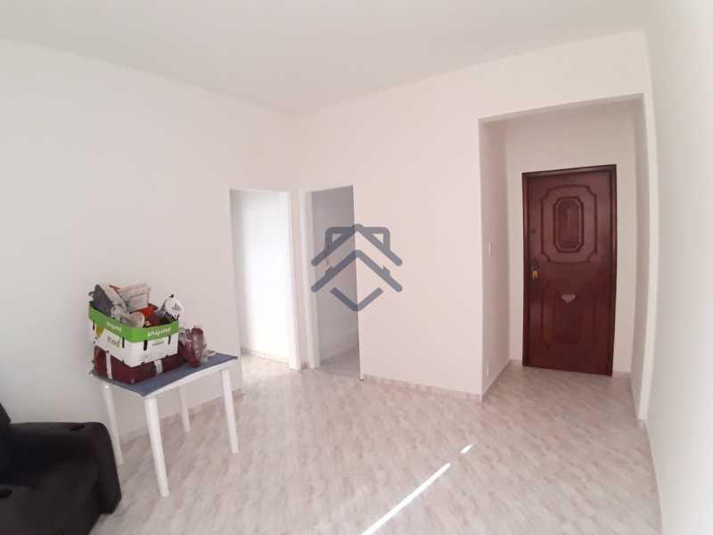 4 - Apartamento 2 quartos à venda Tijuca, Rio de Janeiro - R$ 410.000 - TJAP227334 - 5