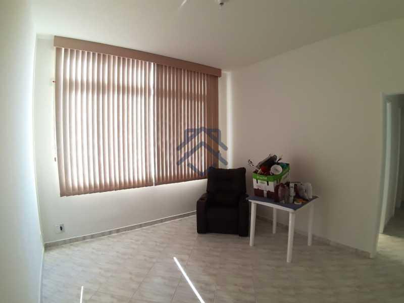 3 - Apartamento 2 quartos à venda Tijuca, Rio de Janeiro - R$ 410.000 - TJAP227334 - 4