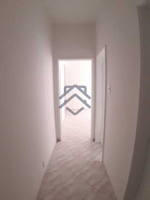 6 - Apartamento 2 quartos à venda Tijuca, Rio de Janeiro - R$ 410.000 - TJAP227334 - 7