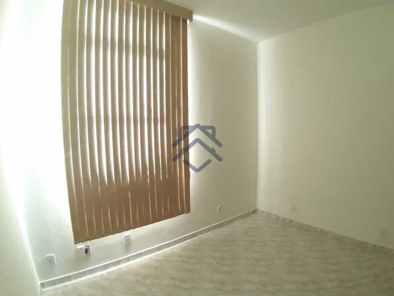 7 - Apartamento 2 quartos à venda Tijuca, Rio de Janeiro - R$ 410.000 - TJAP227334 - 8