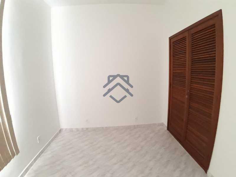 8 - Apartamento 2 quartos à venda Tijuca, Rio de Janeiro - R$ 410.000 - TJAP227334 - 9