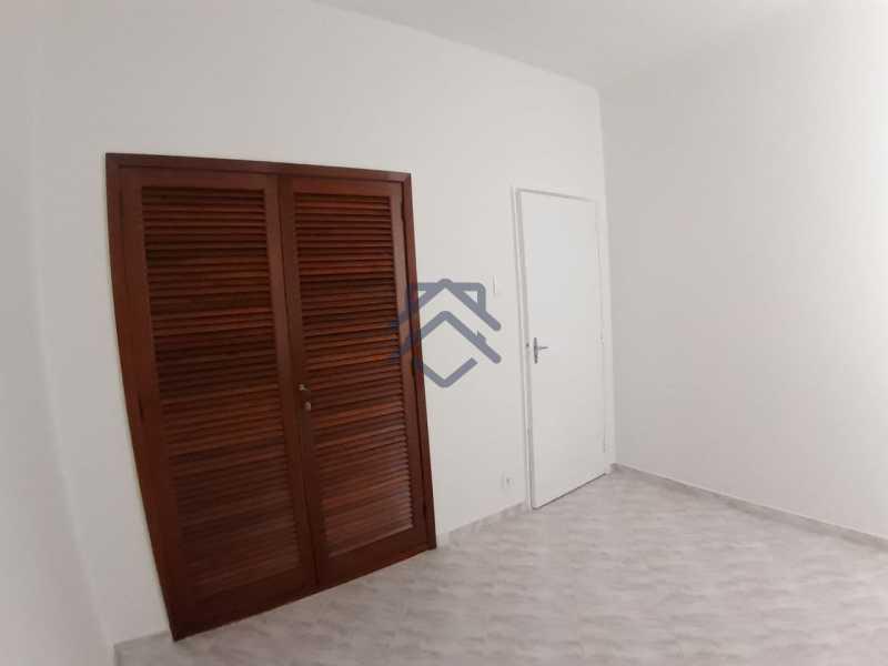 11 - Apartamento 2 quartos à venda Tijuca, Rio de Janeiro - R$ 410.000 - TJAP227334 - 12