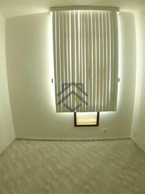 16 - Apartamento 2 quartos à venda Tijuca, Rio de Janeiro - R$ 410.000 - TJAP227334 - 17