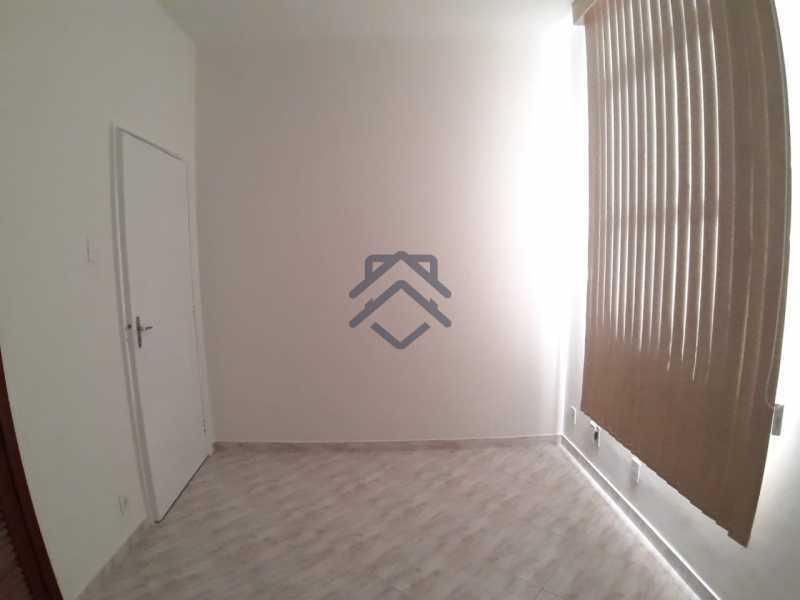 10 - Apartamento 2 quartos à venda Tijuca, Rio de Janeiro - R$ 410.000 - TJAP227334 - 11