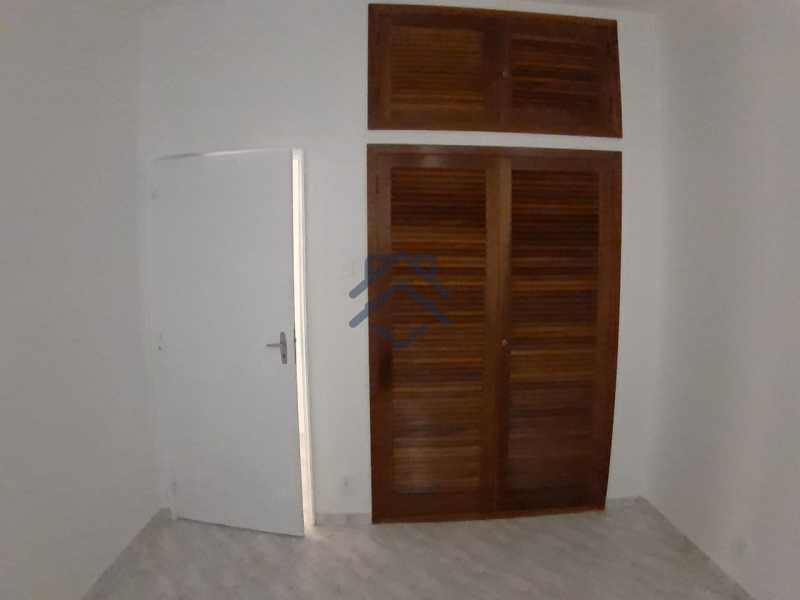 18 - Apartamento 2 quartos à venda Tijuca, Rio de Janeiro - R$ 410.000 - TJAP227334 - 19