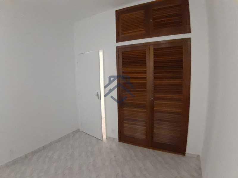 19 - Apartamento 2 quartos à venda Tijuca, Rio de Janeiro - R$ 410.000 - TJAP227334 - 20