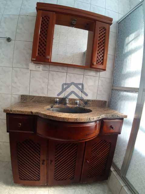 14 - Apartamento 2 quartos à venda Tijuca, Rio de Janeiro - R$ 410.000 - TJAP227334 - 15